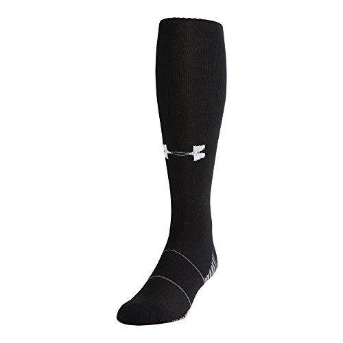 Nike Baseball Socks - 5