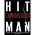 Hit Man (Keller series Book 1)