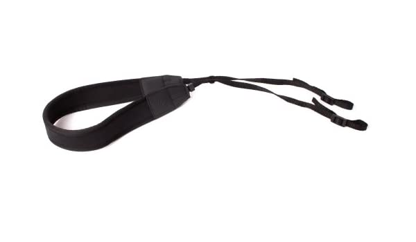 Panasonic Lumix DMC-FH6 Neck Strap Adjustable With Quick-Release. Lanyard Style