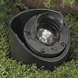 Vista Pro In Ground and Well Lights GW 5280 B