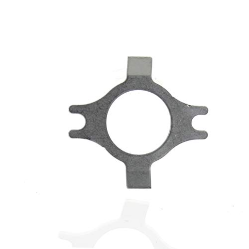 Best Tab Washers