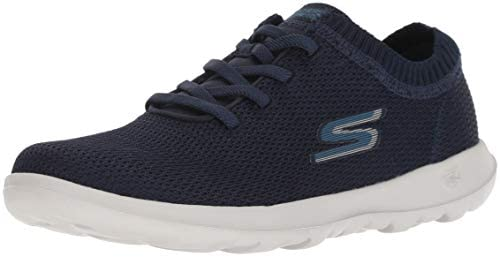 Skechers Performance Gowalk Lite 15461 NavyBlue Sneakers