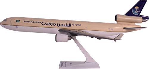 Flight Miniatures Saudi Arabian Cargo MD-11 Airplane 1:200 Part AMD-01100H-022 ()