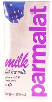 parmalat-fat-free-milk-1-qt-pack-of-12