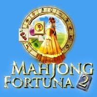 mahjong fortuna free download full version