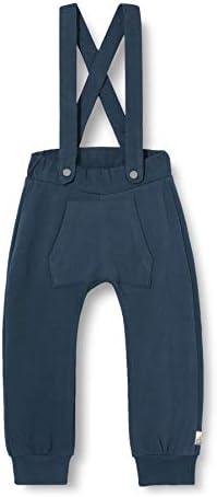 Noppies babyjongens broek B Relaxed fit Pants Jeffreysbaai