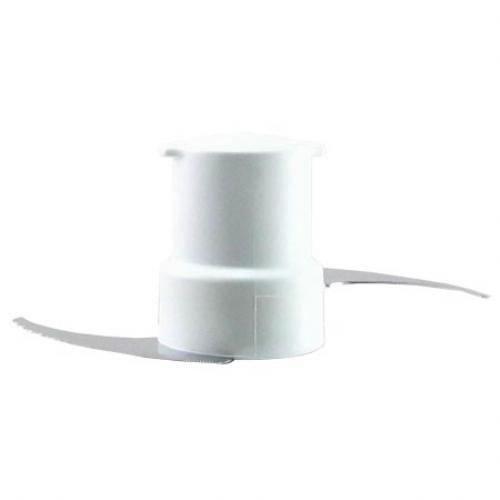 KitchenAid 9-Cup Food Processor Multipurpose Blade
