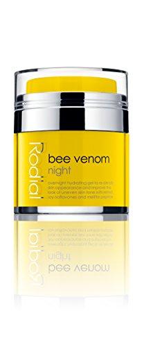 Rodial Bee Venom Night Cream, 1.7 fl. oz.