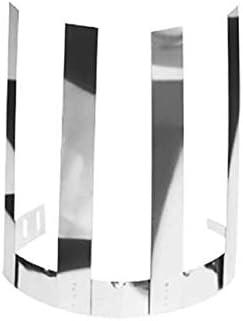 /Ø 120 mm Schiedel Prima Plus Abstandshalter