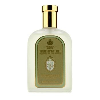 Truefitt Hill Freshman Cologne Buy Online In Oman Health And