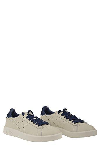 201 17187860024 20 Sneakers Diadora Donna xqXFp8w