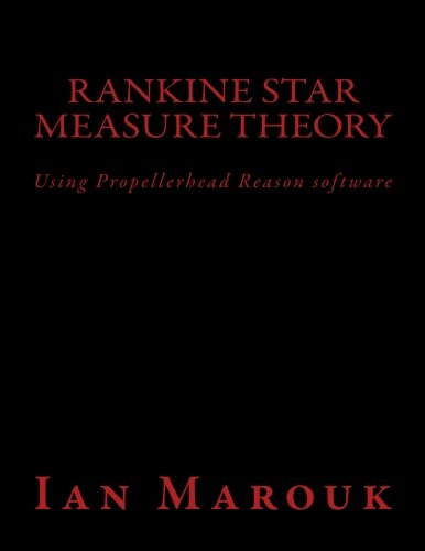 rankine-star-measure-theory-using-propellerhead-reason-software