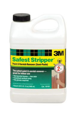 safest-stripper-paint-and-varnish-remover