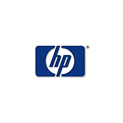 Hewlett Packard Enterprise Drive Tape LTO 448 Ext, 693401-001 from Hewlett Packard Enterprise