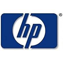 HP Inc. SSD 180GB SAT 3