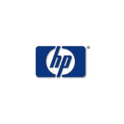 HP Inc. Cable Dbl Lcm W. O Webcam, 615958-001