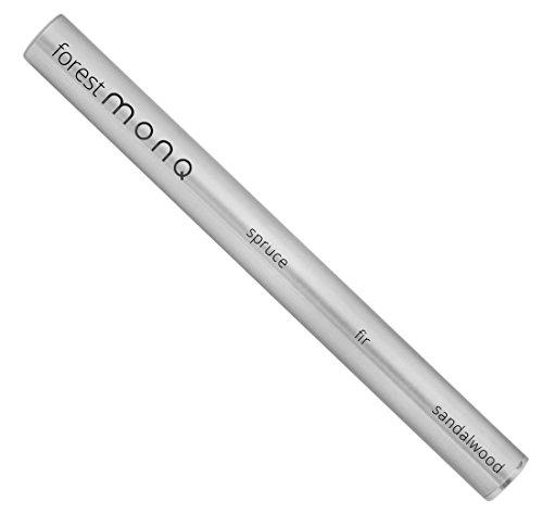 vaporizer pen globe - 3