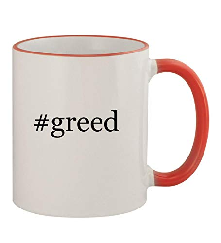greed rims - 8