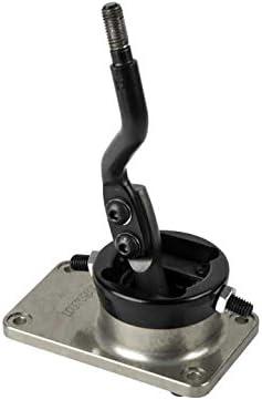 Hurst 3915031 Billet/Plus Manual Shifter