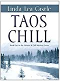 Taos Chill, Linda Lea Castle, 1410418375