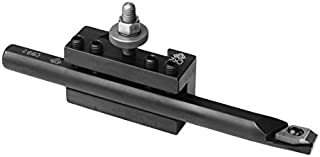 product image for Aloris Tool AXA-2 Boring, Turning and Facing Holder