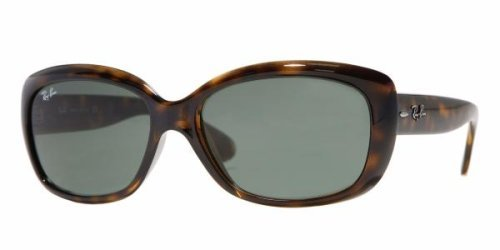ray-ban-jackie-ohh-light-havana-frame-crystal-green-lenses-58mm-non-polarized