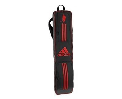 H Sac Bag Et Adidas G68525Chaussures Hockey Stick Sacs De vmnwON80
