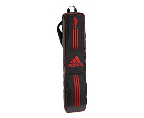 adidas Bolsa para Stick de Hockey: Amazon.es: Deportes y ...