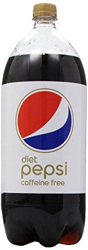 diet-pepsi-caffeine-free-2-liter
