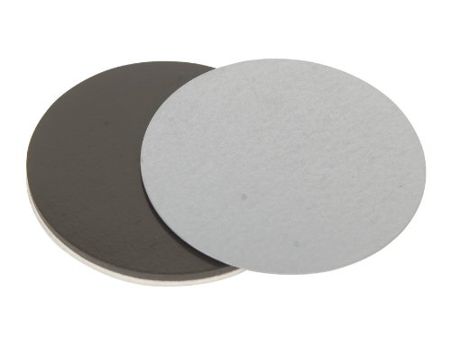 Elro RMAG2 Kit de fixation magnétique pour installation facile de détecteur product image
