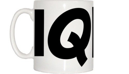 Iqra Name Mug Amazoncouk Kitchen Home