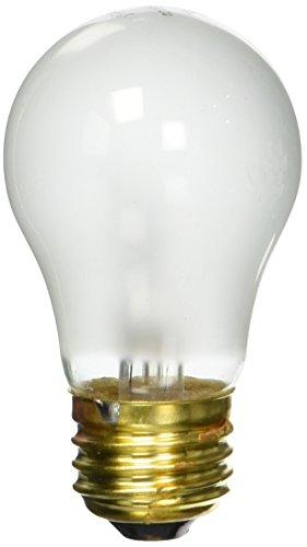 fridge bulb - 9