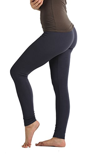 Color Leggings - 7