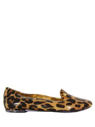 99ce2b2f034 Melissa Virtue Orange Shoes 8  Amazon.co.uk  Shoes   Bags