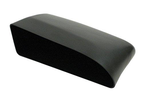 Empi 3564 Plastic Glove Box For Vw Karmann Ghia Fits All Years