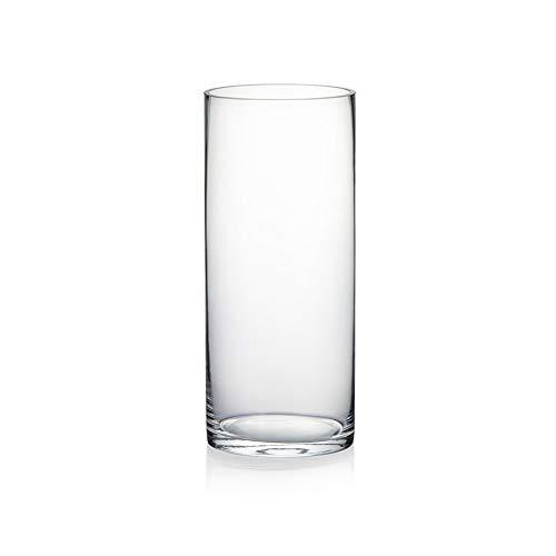 WGV Cylinder Vase Diameter