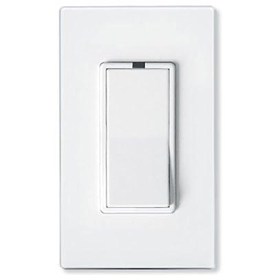 X10 WS13A Decorator Wall Switch
