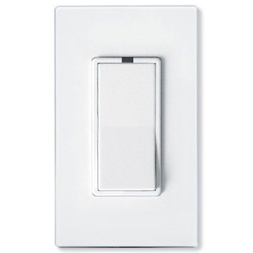x10 appliance wall switch - 1