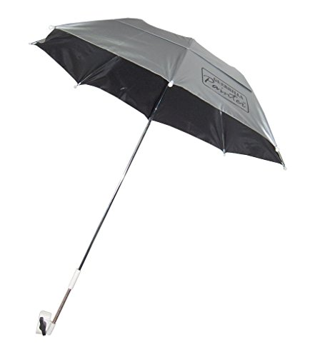 guerrilla-painter-soft-clamp-deluxe-vented-silver-umbrella-kit