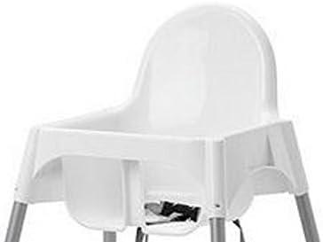 Ikea Antilop – Asiento con correa de repuesto: Amazon.es: Hogar