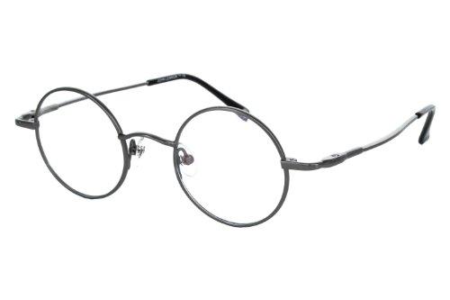 c5d87281968 Jual John Lennon Walrus Mens Eyeglass Frames -