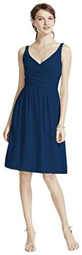 short-chiffon-v-neck-bridesmaid-dress-with-ruching-style-f15603-marine-14