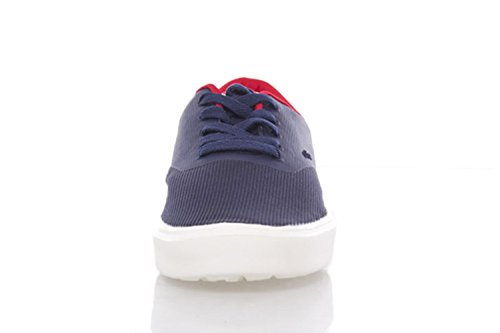 Hey Dude Men's Trainers * Blu marine great deals low price cheap online cjYYj3b