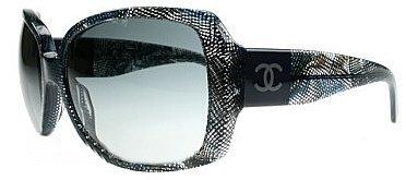 Amazon.com: Chanel 5145 color 11243 °C anteojos de sol: Shoes