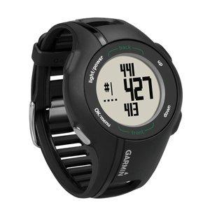 Garmin 0100093200 Approach S1 GPS Golf Watch