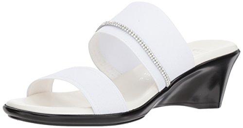 ITALIAN Shoemakers レディース マイアミ 5774S8X