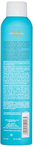 Buy moroccanoil treatment 34