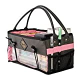 Advantus Crafts Tote Ally Cool! Caddy