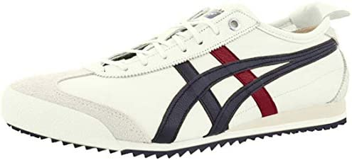 onitsuka tiger mexico 66 usa uae