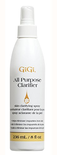GiGi All Purpose Skin Clarifying Spray, 8 oz